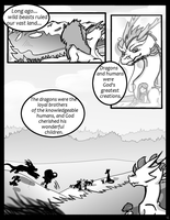 Prologue Pg 1 by cutie-pink