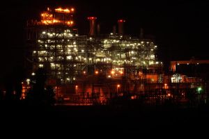img02342 South Bay Power Plant by robert-kim-karen