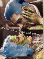 Faith and Nature Collage by quidprosno