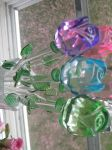 Glass Roses IV by misfit-t0y-st0ck