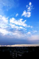 blue_sky11 by iso-50