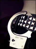 Handcuff by D173190
