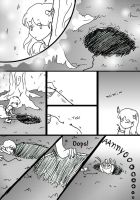 TAEMINCE- page 4 (part1) by Pulimcartoon