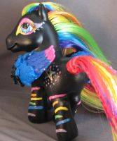 Rainbow Dark 5 by enchantress41580