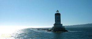 san pedro light house, mod by theFATpirate