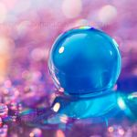 Spectral colors by EliseEnchanted
