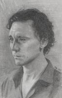 Tom Hiddleston thingy by ihni