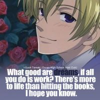 Anime Quote #87 by Anime-Quotes