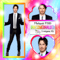 Photopack PNG 006 by TheSmileOfGrey