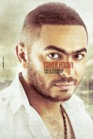 Tamer Hosny Only Exclusive by adriano-designs