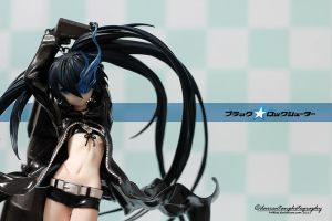 BRS: Rock Cannon 08 by h4kkai
