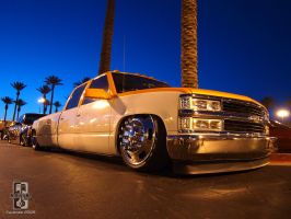 Orange Cream Dually by Swanee3
