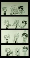 FMA: Cool Your Jets by starbuxx