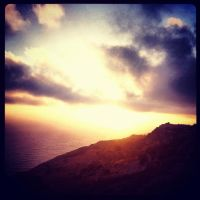 When I went to Malta by TheSEB93