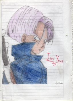 Trunks by 97stephanie97