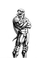 RAph by Flick-the-Thief