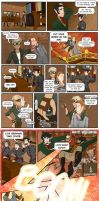 The Wolf at Weston Court- pages 10-13 by Le-RenardRoux