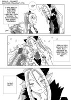 [RF4] - Dylas' Side Story Page 04 by kaidoumi