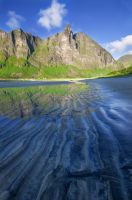 Senja by cred1t