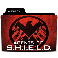 Agents of S.H.I.E.L.D s02 by Andreas86