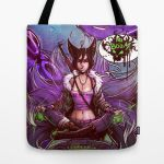 12865825 5939008-bagtote16 L by Kate-FoX