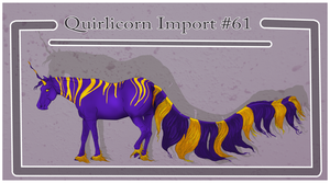 Import 61 by Astralseed