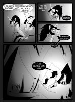 The King and I - Page 018 by Yula568