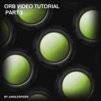 Orb Tutorial Part 1 by NoobGamer75