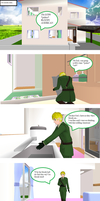 The Birth of Sealand *page 4* by SouthParkFirefly
