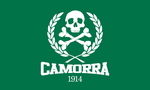 CAMORRA 1914 - BARRA BRAVA ( Second Version) by Annuel