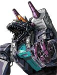 trypticon by marble-v
