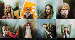Game of Thrones icon pack by morphine16