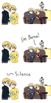 APH: Consequences by whitekittyredhair