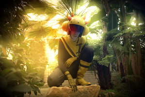 Don't mess with me by spitfire-productions