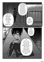 Undeniable CH1 PG20 by NotYourTherapist