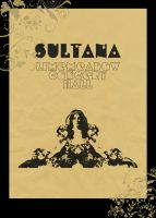 Sultana II by guitarsallly