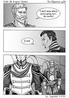 Fable 3: Logan's Shadow_ch2p24 by Sigisfeld