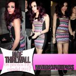 photopack 56: Jade Thirlwall (Little Mix) by PerfectPhotopacksHQ