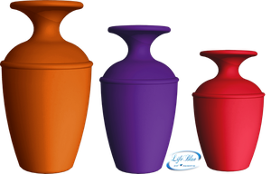 Vases - PNG by lifeblue