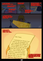 M2+3:TFOTPK - Chapter 2 P.67 by Marcotto