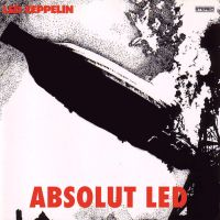Absolut Led by ajohns95616