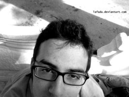 the_man_that_loves_me by laFada