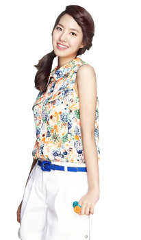 Jin Se Yeon png (1) by Mo-714
