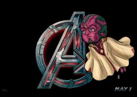 Jeansinclair Avg Aou Teaser Vision Low by JeanSinclairArts
