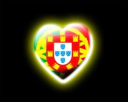 Portugal by dlourenco