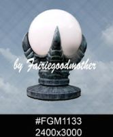 FGM 1133 Preview. by FairieGoodMother