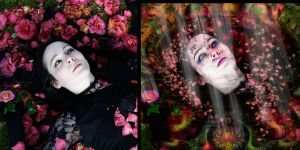 Ophelia - Explicitly by PikNicx