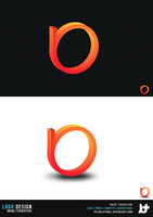 B Logo by FD-Collateral