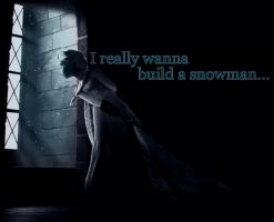 The Snowqueen by LivvieBrundle