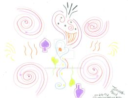 Spiral Fun by Joeseph by Astral-Art-Addiction